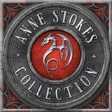 ANNE STOKES COLLECTION